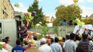 cacabey-meydaninda-dagitimi-yapilan-ceviz-fidani-kamyonuna-halk-ayni-002