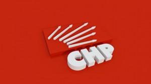 chp-sariyer-de-secim-soku-4081161