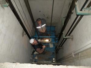 chpden-asansor-denetimi-onergesi-28744