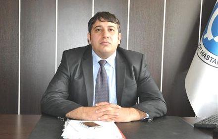 cicekdagi-devlet-hastanesi-bashekimi-dr-yasli-4554011_o