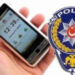 Polis, telefon dolandırıcılığına karşı uyardı