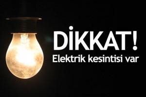 elektrik_kesintisi
