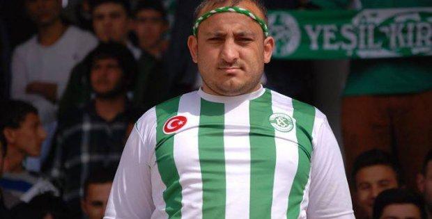Kırşehirspor'da isyan dinmiyor!