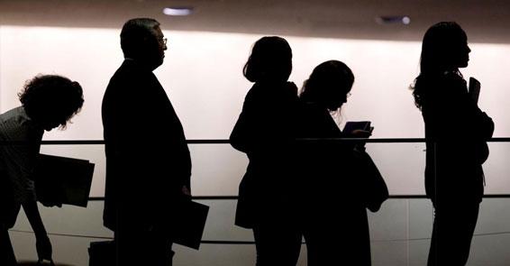 İşsizlik oranı yüzde 7,4