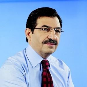İdris Güllüce, Kırşehir'e geliyor