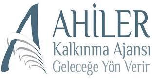 Ahika Kalkınma Kurulu Toplantısı Kırşehir'de Yapılacak