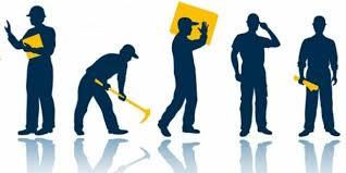 Kurayla Geçici İşçiler Belirlendi