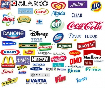 İsrail ürünleri için boykot sırası marketlerde