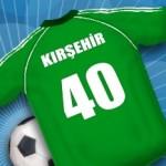 Kırşehirspor çıkmazda
