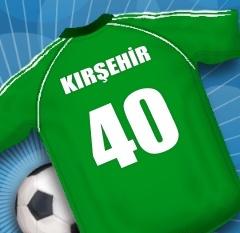 kırşehirspor3