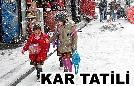 kar-tatili-olan-iller-sehirler-hangileri-10-02-2015