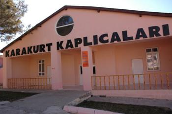 karakurt_kaplicasi
