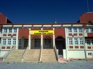 kirsehir_kaman_fen_lisesi