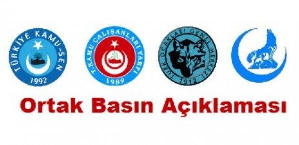kirsehir_turkiye_kamu_sen_turk_ocaklari_turkav_ve_ulku_ocaklaridan_ortak_basin_aciklamasi_h5341