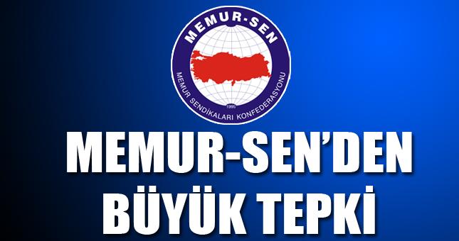 memur_senden_tepkionce_kendinize_bir_bakin_h_411960