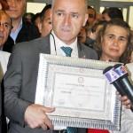 mhp-kirsehir-milletvekili-yildirim-turk-7412131_x_o