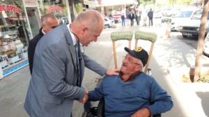 mhp-li-turk-ak-parti-saglik-hizmetlerini-adim-7818836_x_o
