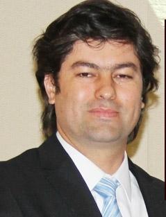 Necmettin Erkan'ın, genel müdürlüğü onaylandı