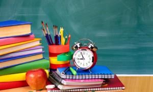 Okullar yeni eğitim-öğretim dönemine hazırlanıyor
