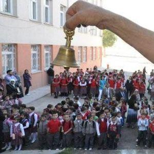 okulda-acilis-heyecani-3942058_7205_o