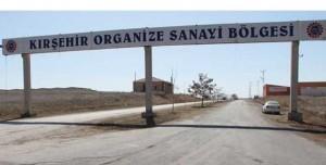 organize-sanayi-bolgesi-isgucu-acigi-2-kirsehirhaberci