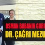 osman_babanin_gurur_gunu_h643
