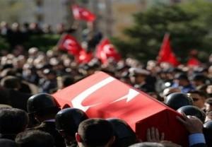 osman_bal_diyarbakır