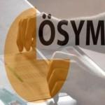 osym-lys-ek-yerlestirme-basvurulari-basladi-iste-universite-taban-puanlari-ve-kontenjan-bilgileri-5956690