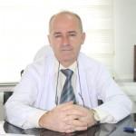ozel-haber-prof-dr-cemil-yildirim-turk-acikla-3581889_o