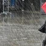 page_meteorolojiden-kuvvetli-yagis-ve-ruzgar-uyarisi-geldi_752037053
