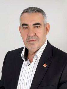 saİt-bey-700x935(1)
