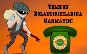 telefon-dolandiriciligi