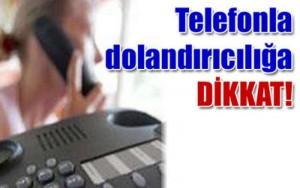 telefon_dolandiriciligi1