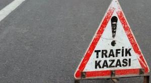 trafik-kazasi