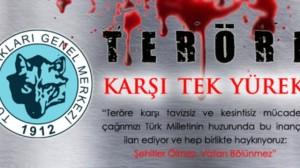 turk-ocaklari-kirsehir-subesi-nden-tek-yurek-7591153_x_o