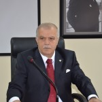 Kırşehir Valisi Necati Şentürk İçişleri Bakanlığı yolunda mı?