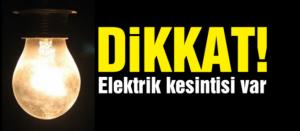 vanda_elektrik_kesintisi_uygulanacak_h19049_1c00e0315fd9d145e6ec