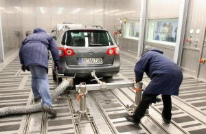 volkswagen-scandal