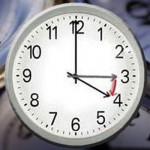 yaz-saati-uygulamasi-2015